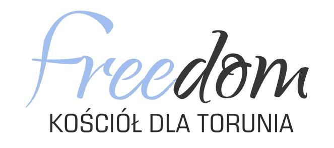 Kościół Zielonoświątkowy Freedom w Toruniu
