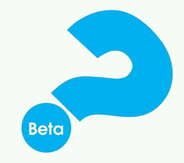 Startuje Kurs Beta